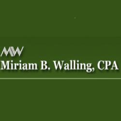 Miriam B. Walling, CPA PA