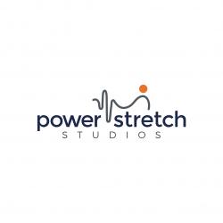 Power Stretch Studios