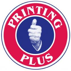 Printing Plus, Inc.
