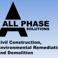 All Phase Solutions LLC