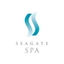 The Seagate Spa