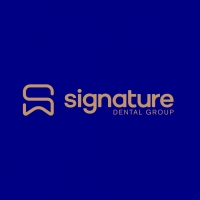 Signature Dental Group