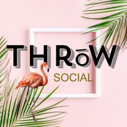 Throw Social