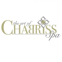 The Art of Chabriss