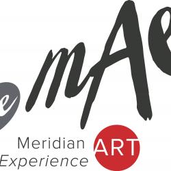 The mAe