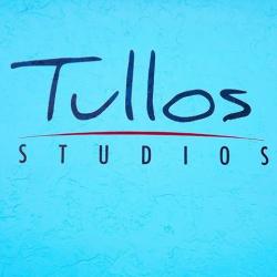 Tullos Studios