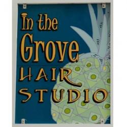 In the Grove Hair Studio