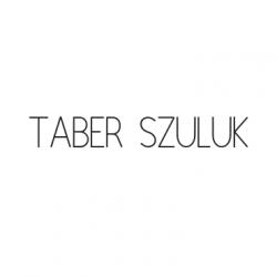 Taber Szuluk