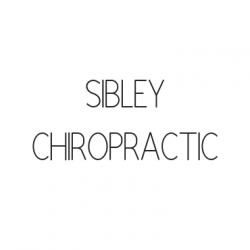 Sibley Chiropractic