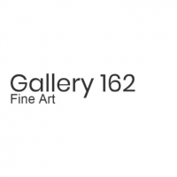 Gallery 162 Fine Art