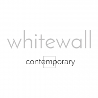 Whitewall Contemporary