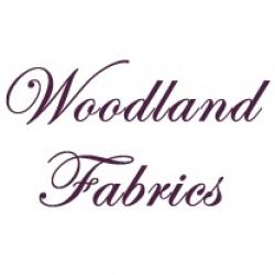 Woodland Decorating & Design