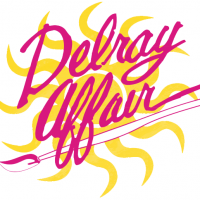 57th Annual Delray Affair