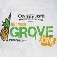 Get Your Grove On!