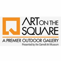 Art on the Square