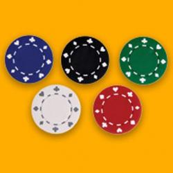 Arts Garage Guild Presents Casino Royale