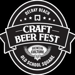 Delray Beach Craft Beer Fest