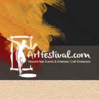 18th Annual Downtown Delray Beach Thanksgiving Weekend Art Festival