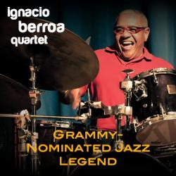 Ignacio Berroa Quartet