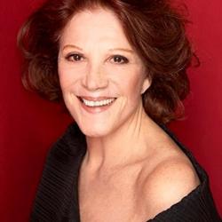 Linda Lavin: My First Farewell Concert