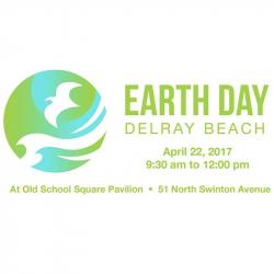 Earth Day Celebration!