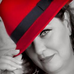 Rachelle Coba Quartet