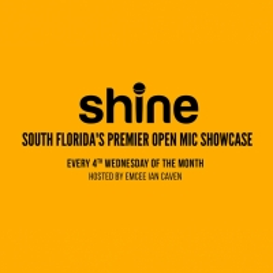 Shine south floridas premier open mic showcase downtown delray shine south floridas premier open mic showcase publicscrutiny Gallery