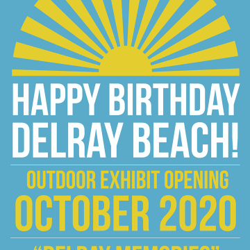 Restaurants Open On Christmas Day Delray 2020 Upcoming Events | Downtown Delray Beach