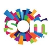 Delray Beach Historical Society
