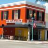 Beg For More Izakaya