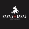Racks Fish House & Oyster Bar