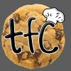 Sloan's Ice Cream