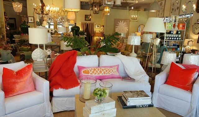Quigley Maguire Collections Downtown Delray Beach