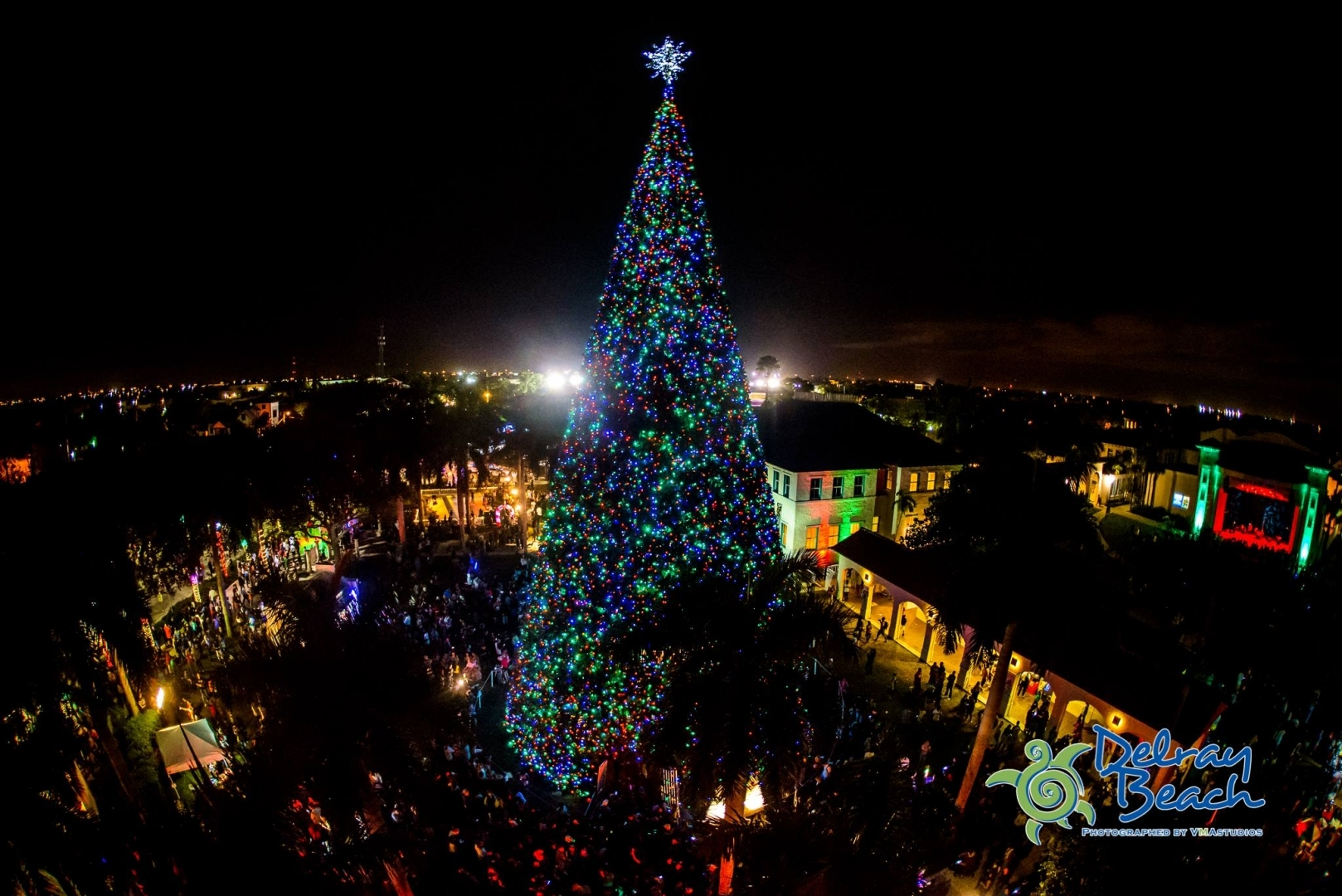 delray beach tree lighting. delighful lighting testimonials delray beach intended tree lighting l & Delray Beach Tree Lighting. Delighful Lighting Testimonials Delray ...