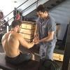Atlantic Grove Chiropractic & Rehab