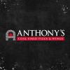Sundy House