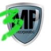 3MP Marketing