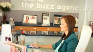 DDA Business Profile - The Buzz Agency