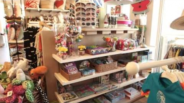 Inside Downtown Delray Beach: The Series | SHOPPING
