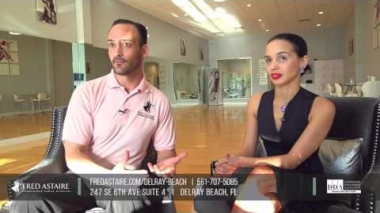 Fred Astaire Dance Studio | Delray Beach, Florida Business Profile