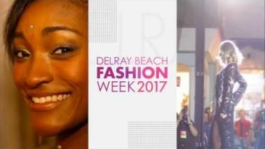 Fashion Week 2017 Highlights