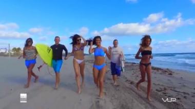 Delray Beach Lifestyle