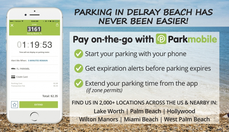 Parking Program | Downtown Delray Beach on town of delray beach map, cypress lake fl map, ocala fl map, alachua fl map, deland fl map, surprise fl map, st. george island fl map, siesta key beach fl map, palm beach gardens fl map, fort myers fl map, indian creek fl map, st. johns river fl map, clearwater fl map, st marks fl map, glen st mary fl map, boca raton fl map, tamiami fl map, palm shores fl map, city of delray florida map, city of delray beach map,